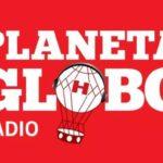 Planeta Globo 21-02-17 con Pablo Álvarez y Romero Gamarra desde EEUU