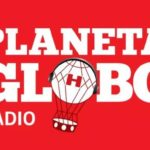 Planeta Globo 28-02 con Matías Juárez y Mauro Bogado