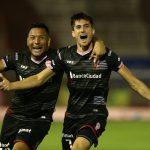 La opinión del hincha Huracán 3 Atlético Tucuman 2. El Globo vuela…