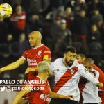 Punto de partida (Huracán 0-0 River Plate)