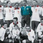 Una necesaria reflexión sobre nuestra historia futbolera