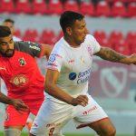 La opinión del hincha: Independiente 3-1 Huracán