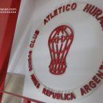 Solicitud de Huracán a la Superliga Argentina