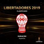 Días y horarios de la Copa Libertadores