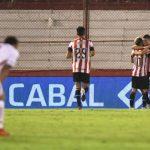 La opinión del hincha Huracán 0 Estudiantes 1.