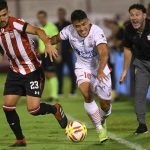 Sin rumbo (Huracán 0-1 Estudiantes LP)