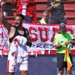 Desahogo quemero (Huracán 2-0 Atlético Tucumán)