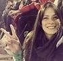 Araceli De Laudo, Columnista, redactora y especialista en deportes del Club