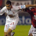 Huracán – Colón (SF) Liga, Copas Nacionales y Ascenso.