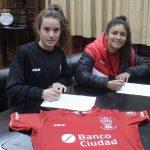Conocé a Juliana Román Lozano, nueva DT de fútbol femenino
