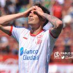 La opinión del hincha Huracán 0 Atlético Tucumán 0