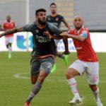 Huracán – EDLP Torneos de Liga y Copas Nacionales