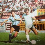 (Historial) Racing Club – Huracán