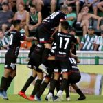 La opinion del hincha, Banfield 0 Huracan 3