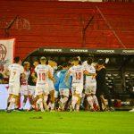 El infierno está encantador: Huracán 3 – 2 Independiente