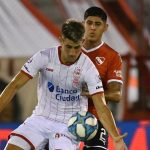 Previa: Huracán – Independiente