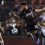 Previa: Huracán – River Plate