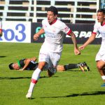 Sin rumbo: Huracán 1 (4) – 1 (5) Estudiantes SL