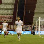 Barajar y dar de nuevo: Huracán 1 – 3 Independiente