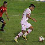 La opinión del hincha, Huracán 1 Independiente 3.