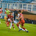 La opinión del hincha Atlético Tucuman 1 Huracán 0