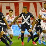 Previa: Huracán – Independiente