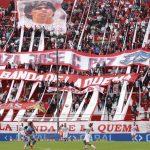 Volver a casa: Huracán 1 – 0 Arsenal