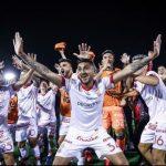 Superpromo 2×1: Huracán 2 – 1 San Lorenzo